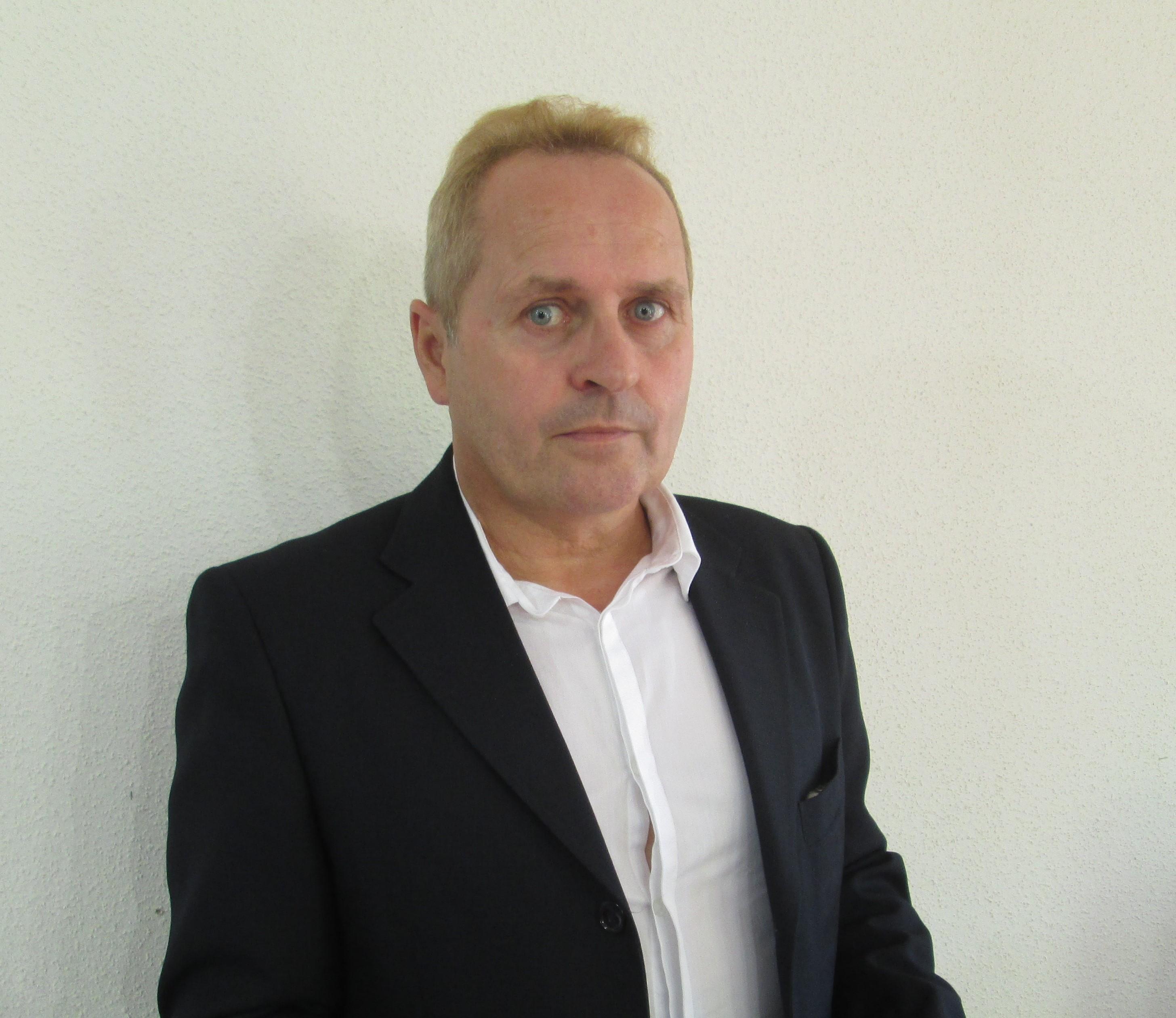 alain-crisman-représentant-commercial-medilax