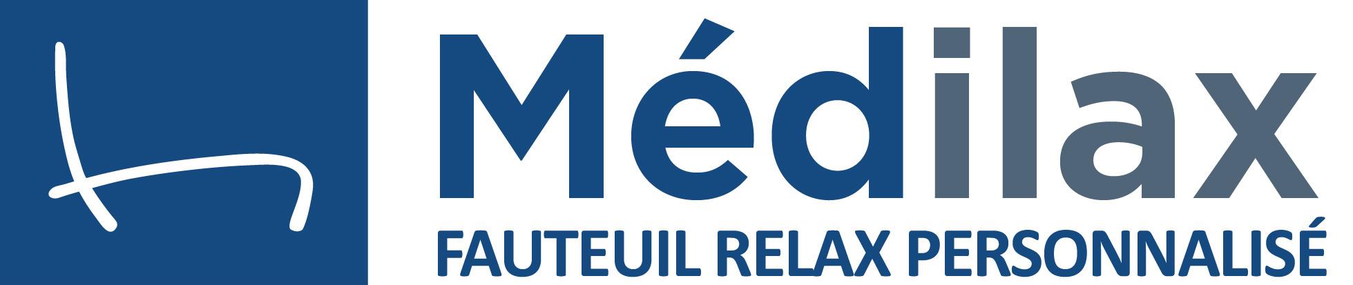 LogoMedilax2017